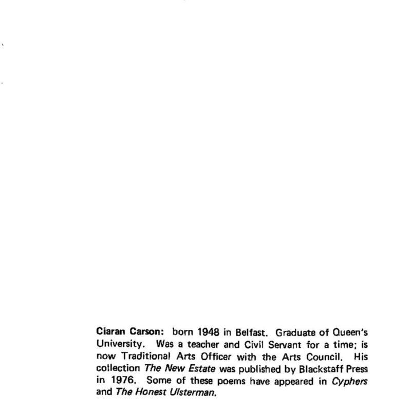 Ciaran Carson The Lost Explorer-page-017.jpg