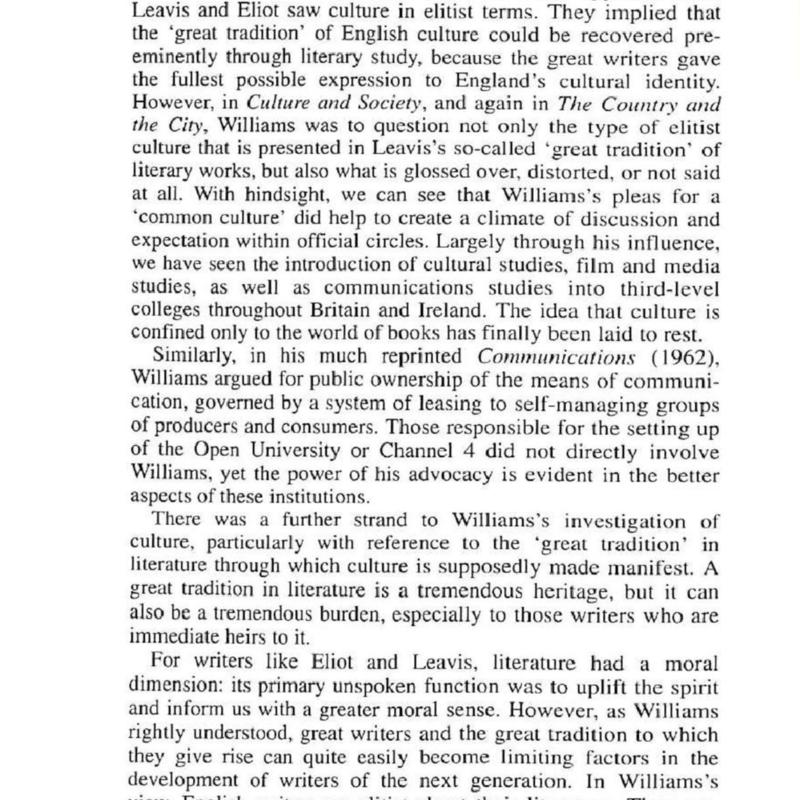 krino Issue 18-compressed-page-078.jpg