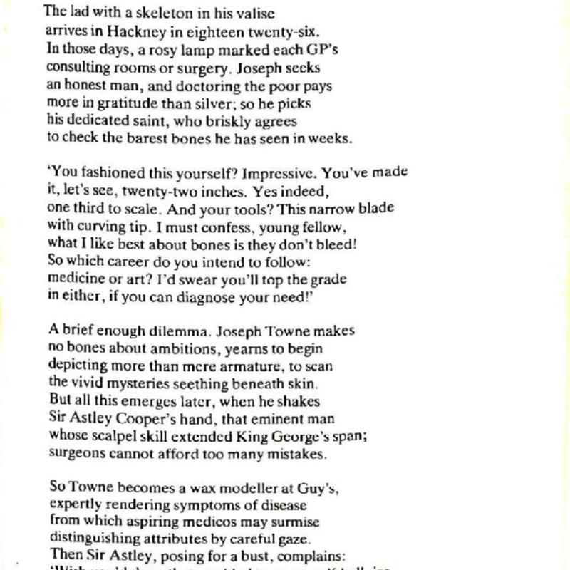 Summer Autumn 89-page-009.jpg