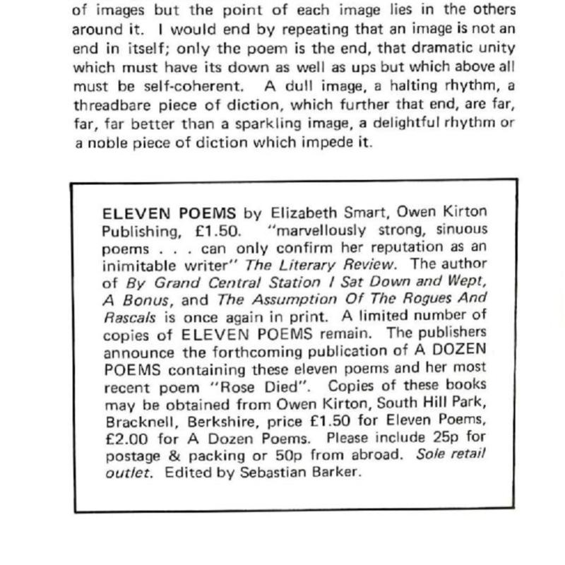 Sept 83-page-025.jpg