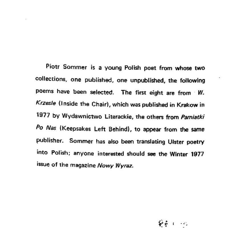 HU March June 78 3-page-005.jpg