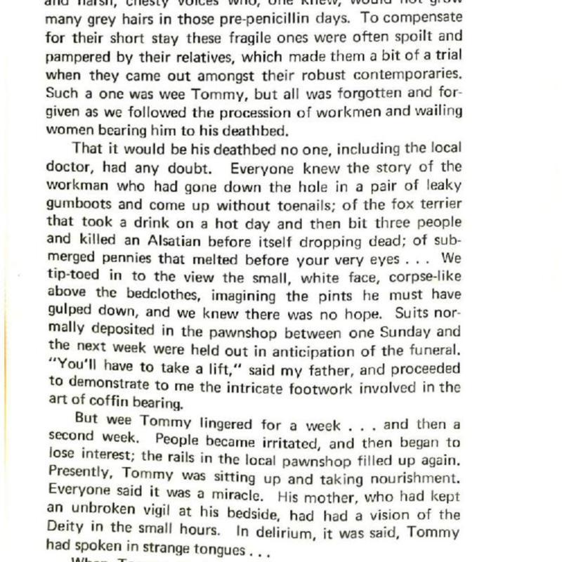 Mar May 81-page-020.jpg