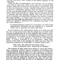 May 1969-page-042.jpg