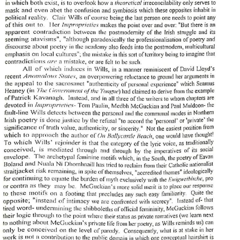 HU Autumn 1994-page-105.jpg