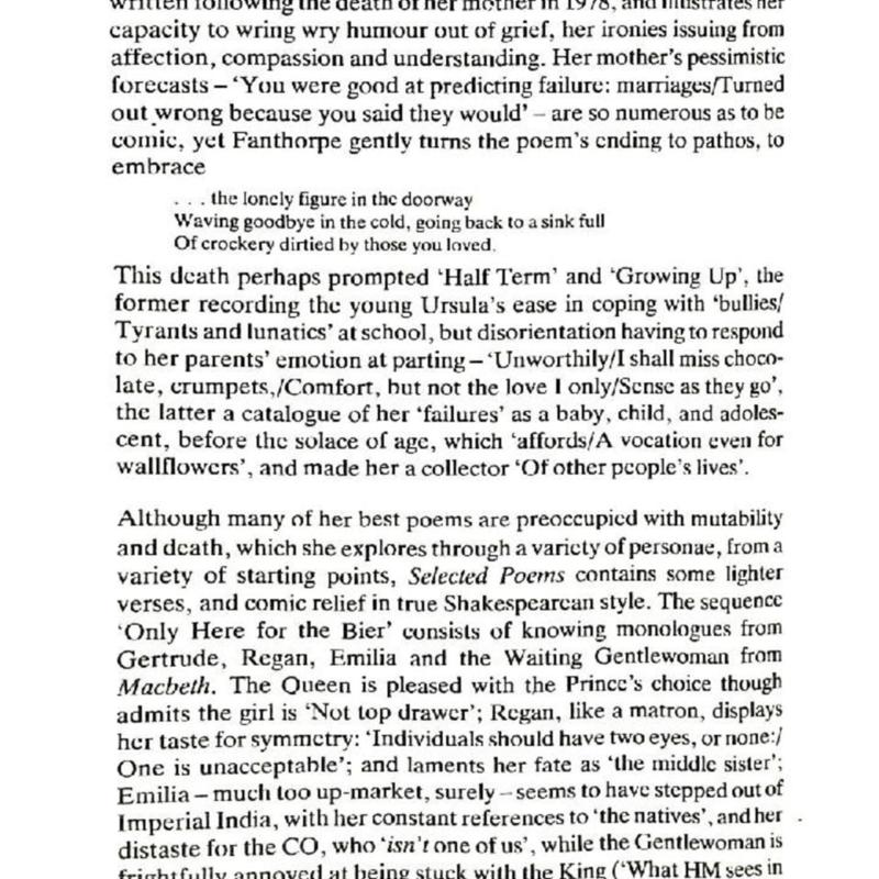 HU Winter 86-page-086.jpg