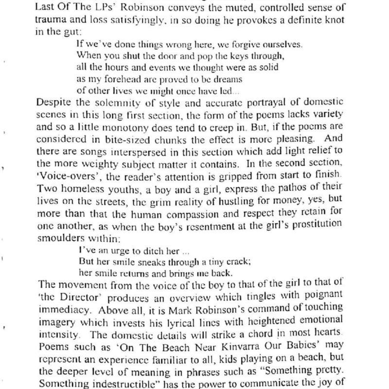 HU Spring 1998-page-093.jpg