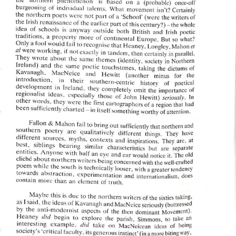HU Issue 911991-min-page-103.jpg