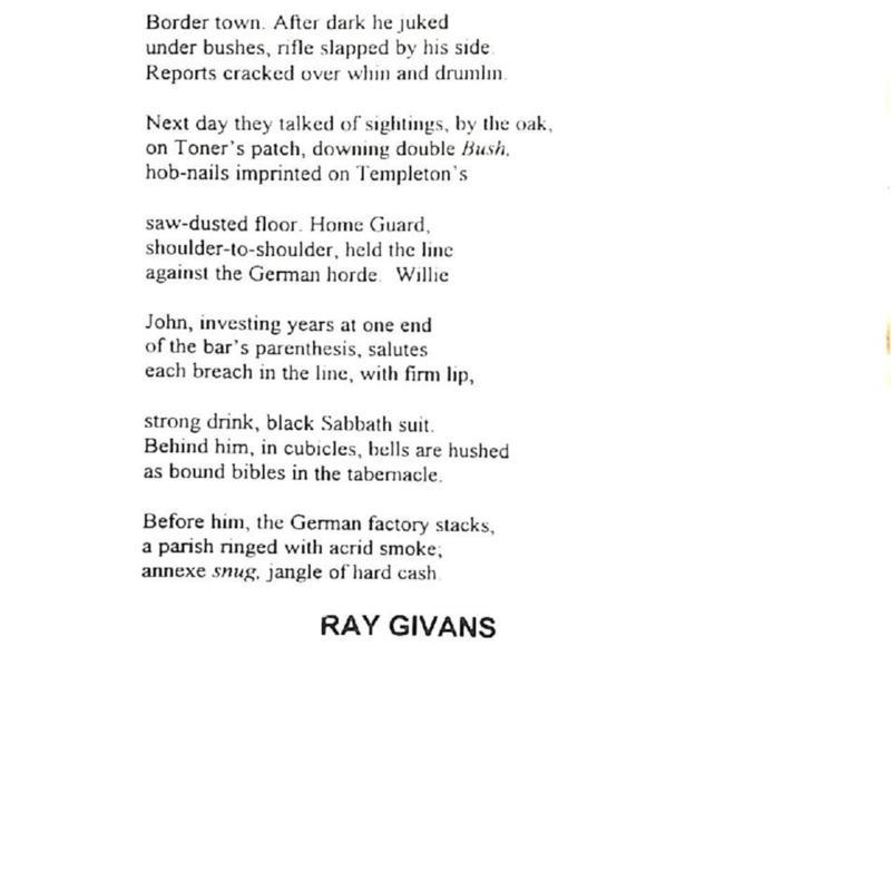 HU Autumn 1996-page-030.jpg