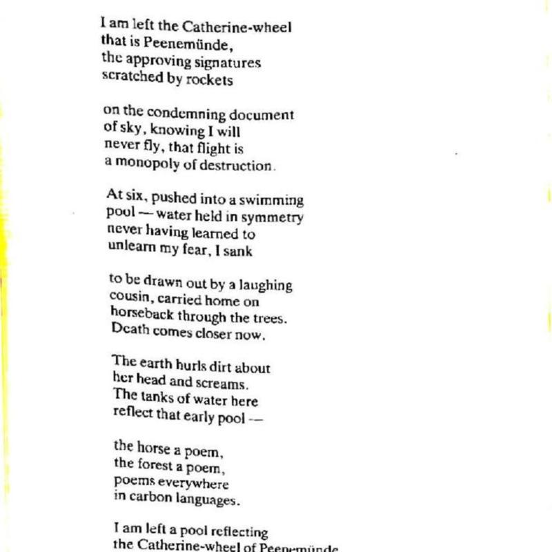 HU Spring Summer 89-page-008.jpg