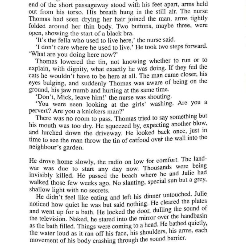 Krino Number 16 17_compressed-page-081.jpg