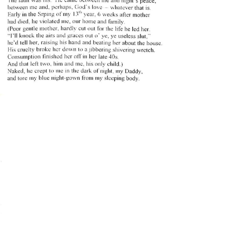 Cathal 1997-page-015.jpg