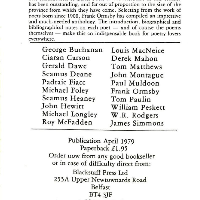 Jan Feb 79-page-089.jpg