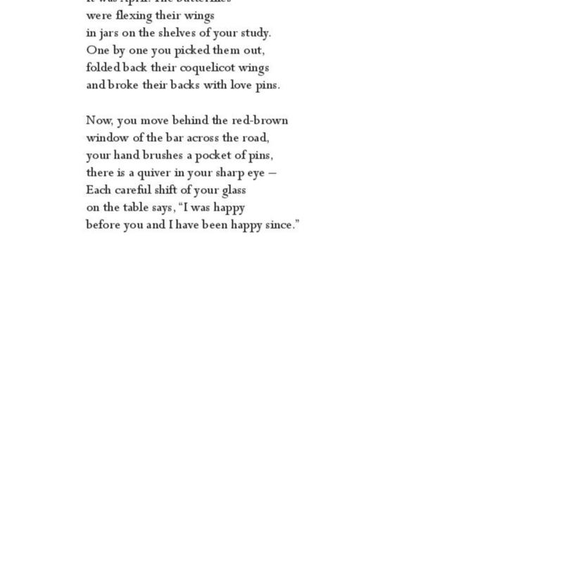 2012The Open Ear Issue 2-page-007.jpg