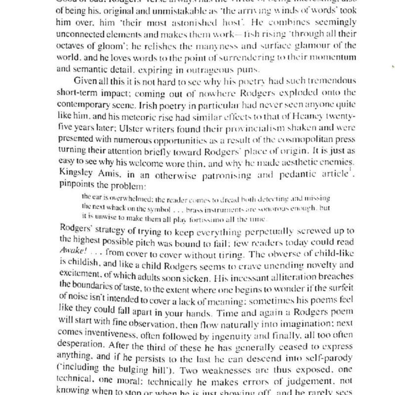 HU issue 92 1992-page-006.jpg