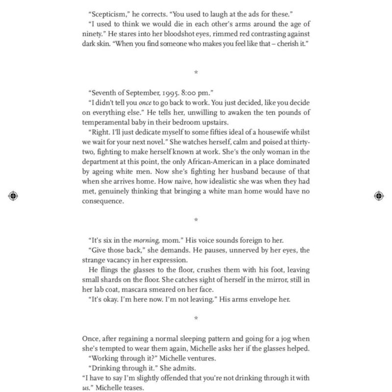 Open Ear Issue 8 Inner (1)-page-028.jpg