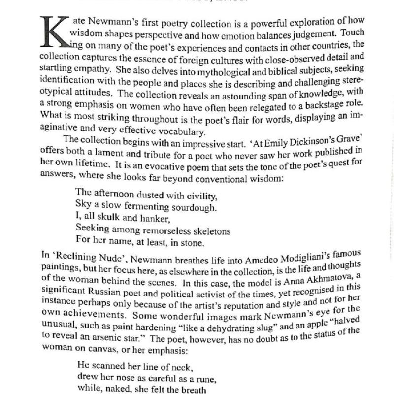 HU Summer 2003-page-121.jpg