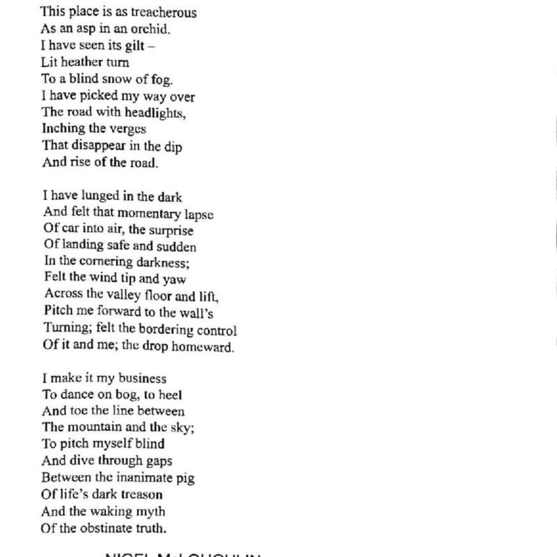 HU Summer 2003-page-058.jpg