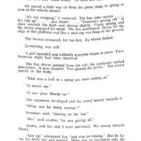 Sept 1969-page-013.jpg