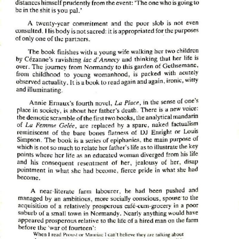 HU Spring Summer 89-page-025.jpg