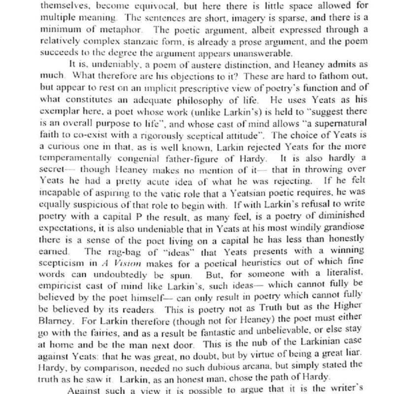HU SPring 1997-page-109.jpg