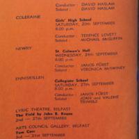 Sept 1969-page-036.jpg