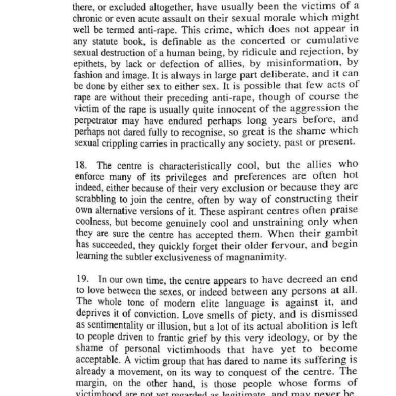krino Issue 18-compressed-page-012.jpg