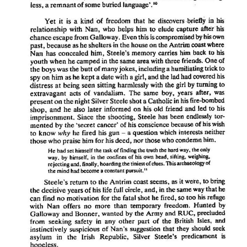 HU Spring 86-page-029.jpg
