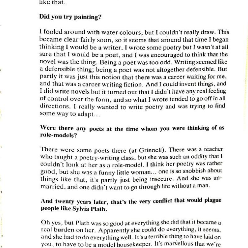 Hu Spring Summer 86-page-047.jpg