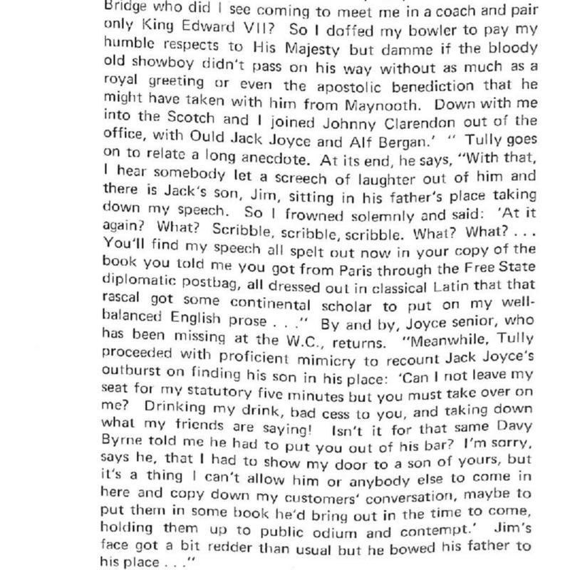 Jan Feb 1978-page-047.jpg