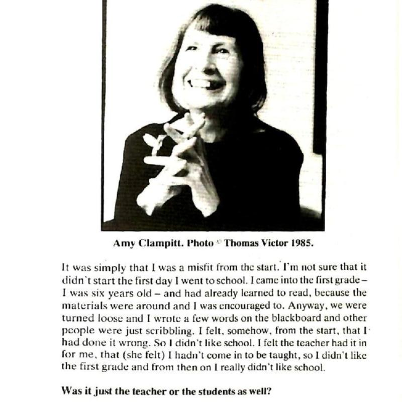 Hu Spring Summer 86-page-045.jpg