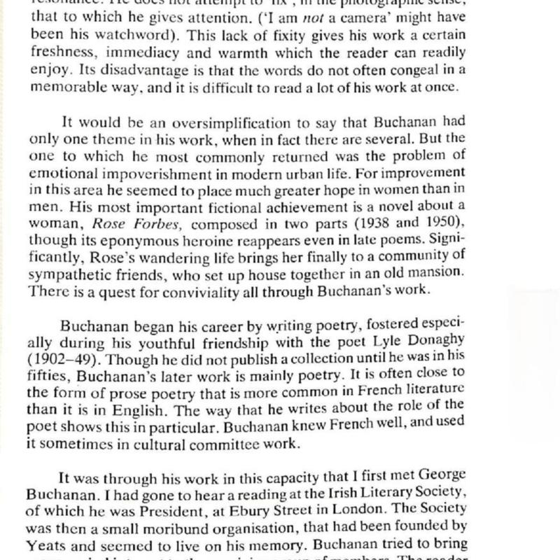Summer 1990-page-065.jpg