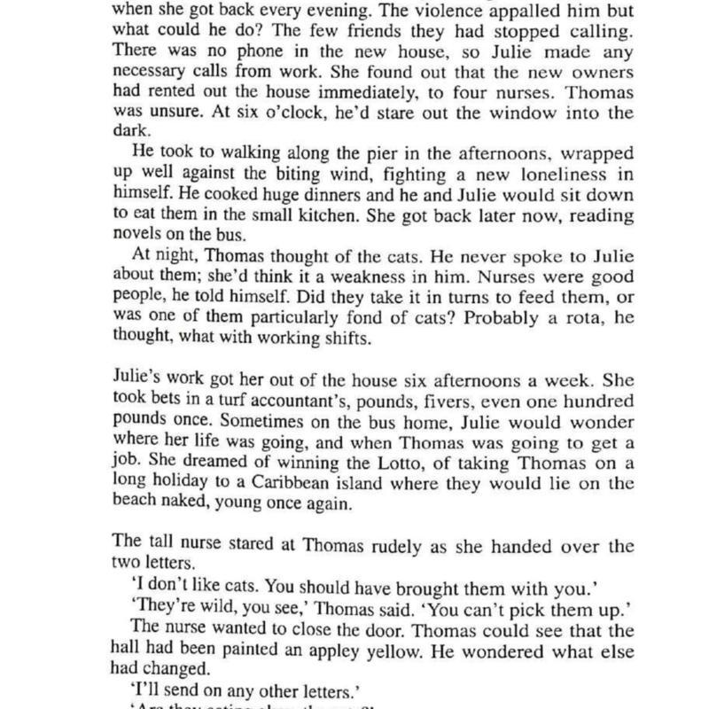 Krino Number 16 17_compressed-page-078.jpg