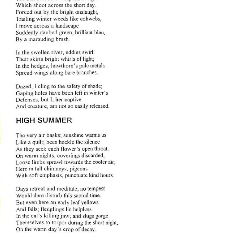 HU Spring 1995-page-061.jpg