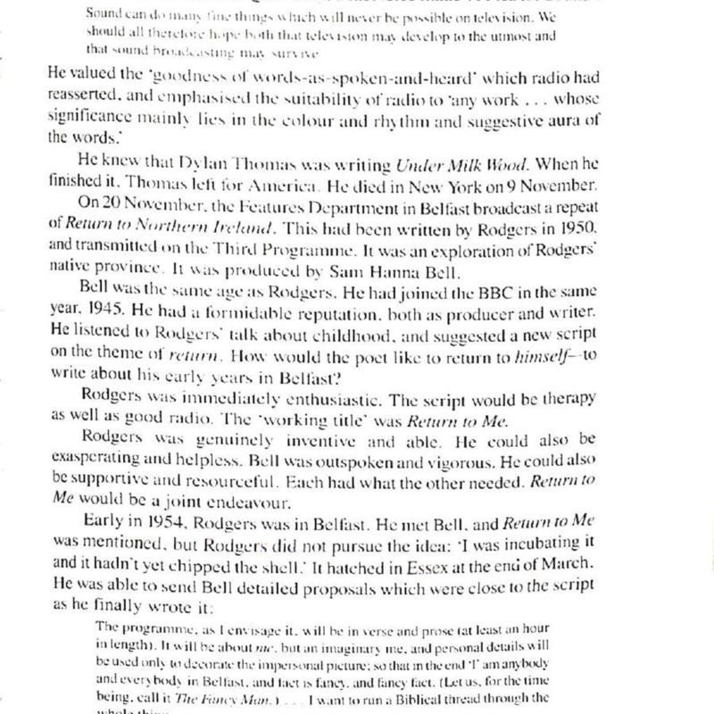 HU issue 92 1992-page-021.jpg