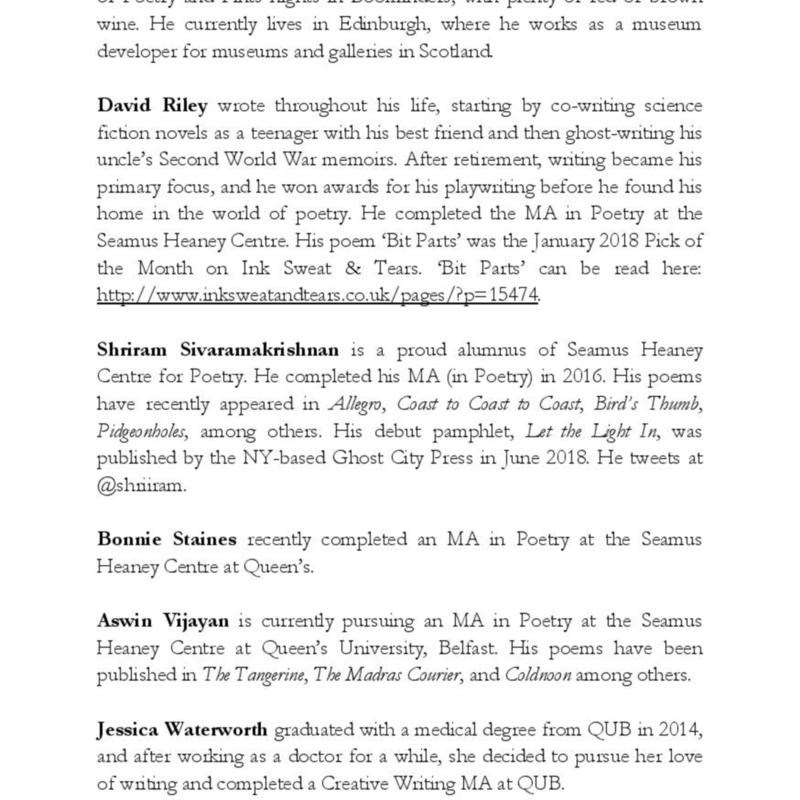 2018The Open Ear Issue 7-page-044.jpg