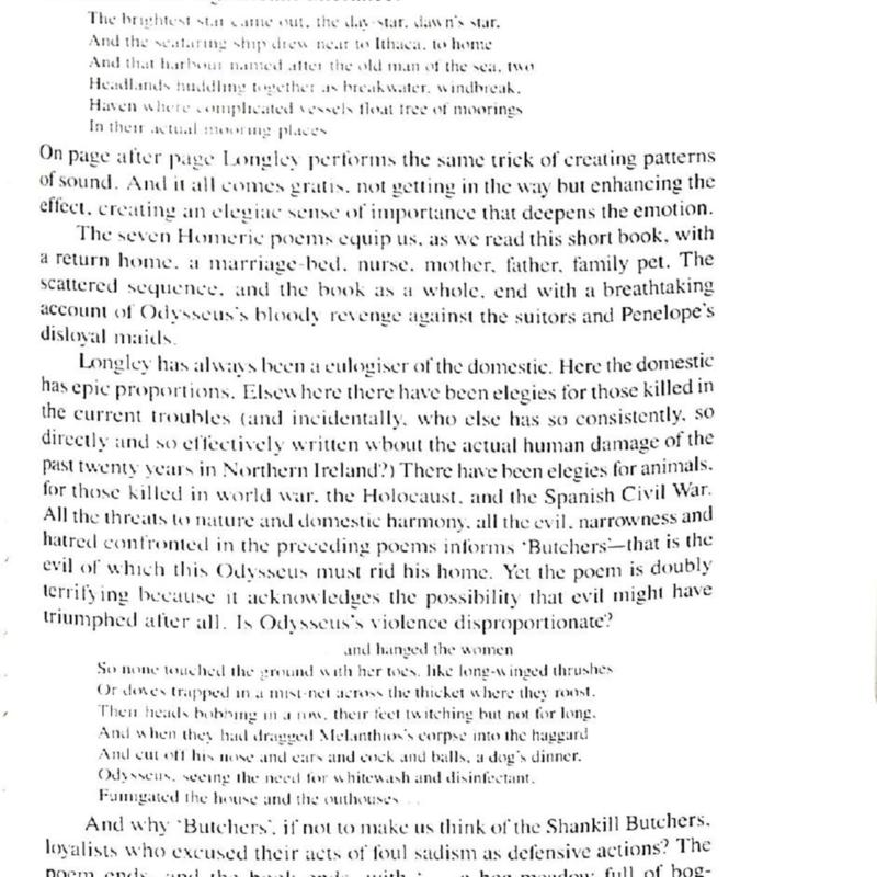 HU issue 92 1992-page-081.jpg