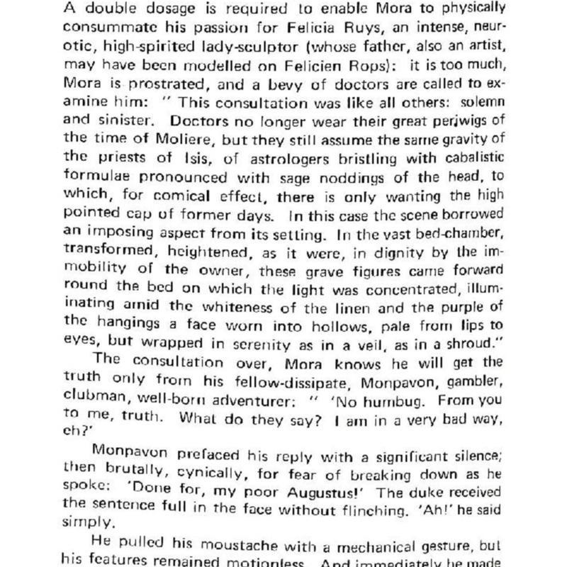 FEb Jul 1980-page-034.jpg