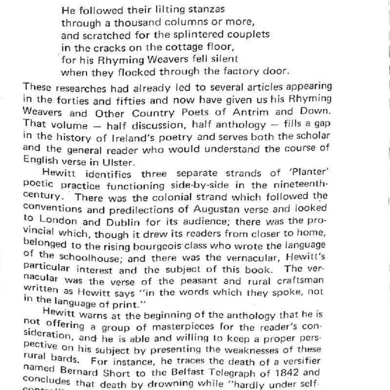 Jan Feb 1978-page-082.jpg