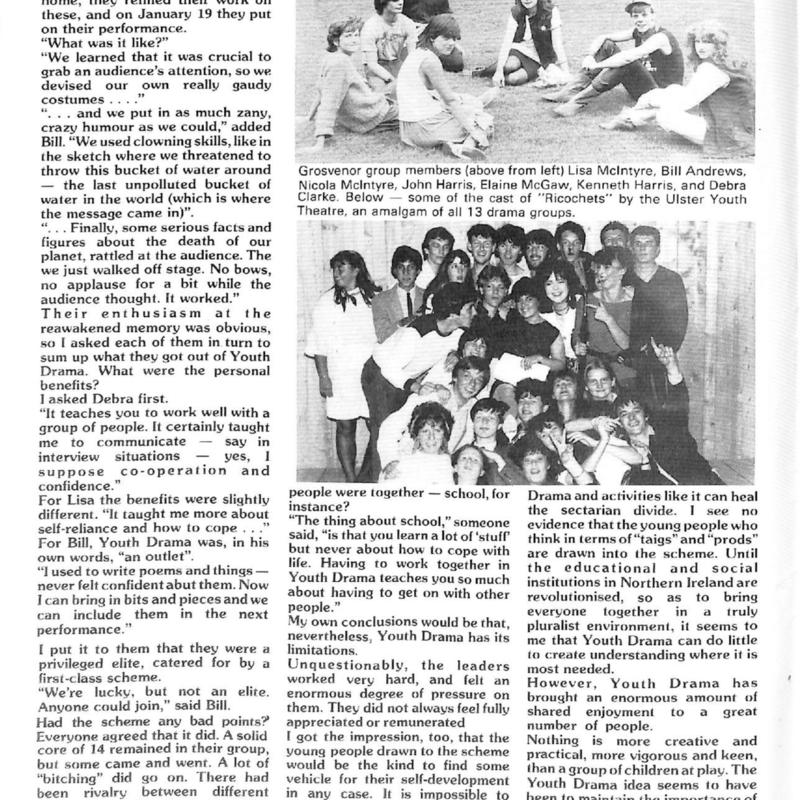 The Belfast Review Issue 4 Autumn 1983-page-014.jpg