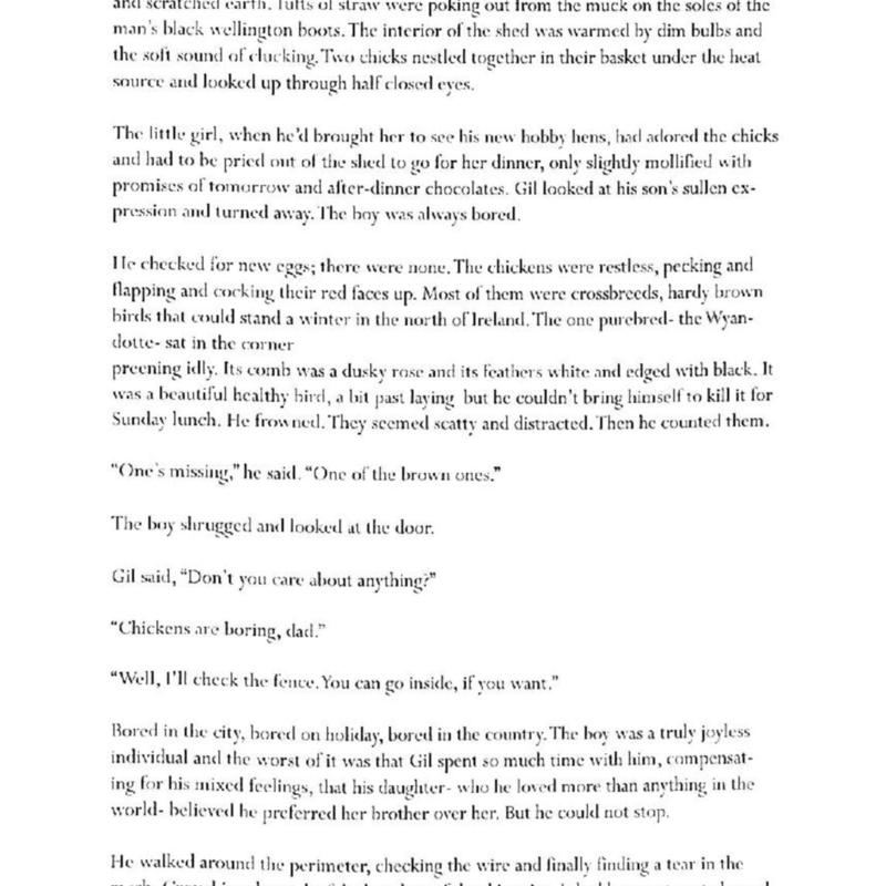 The Open Ear Issue 1, 2011-page-037.jpg