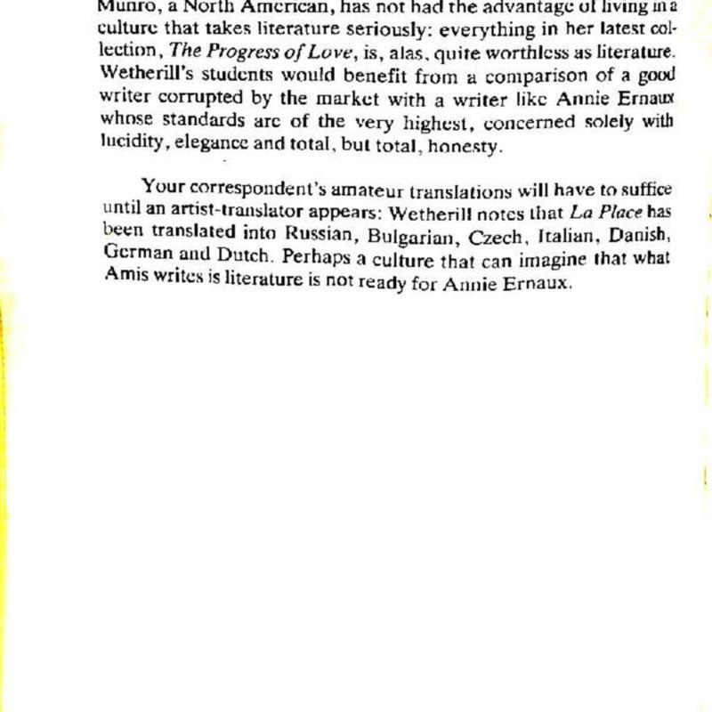 HU Spring Summer 89-page-028.jpg