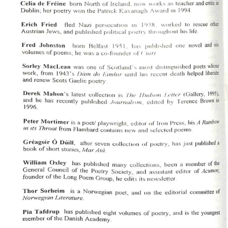 HU SPring 1997-page-130.jpg