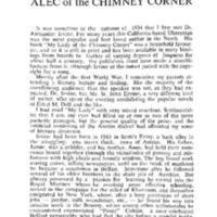 Aug 1968-page-007.jpg