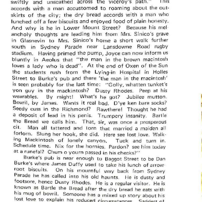 Jan Feb 1978-page-056.jpg
