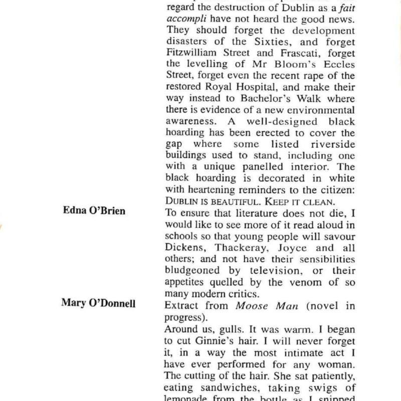 Krino Number 16 17_compressed-page-110.jpg