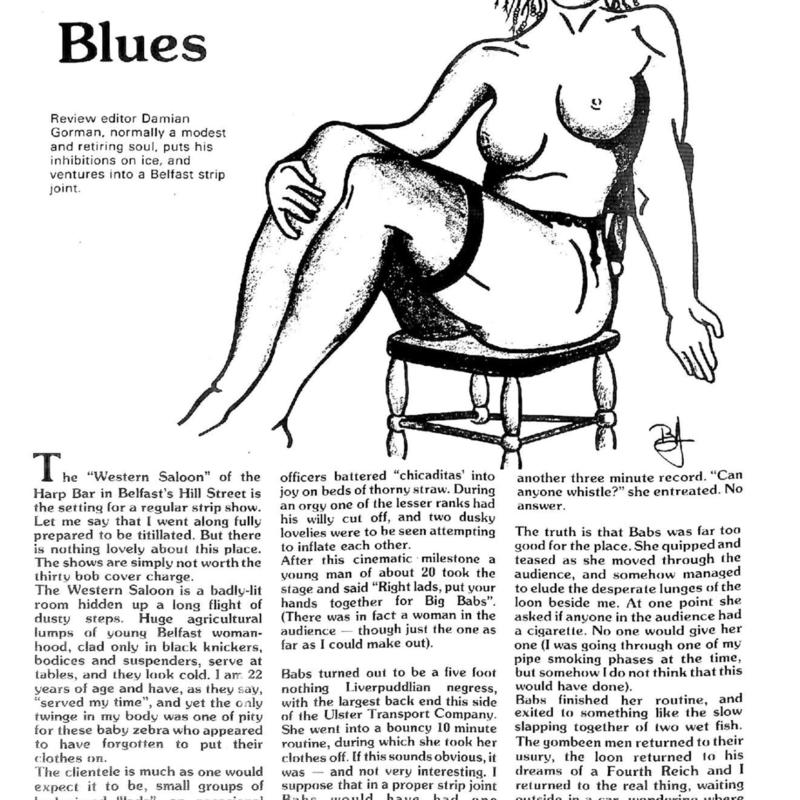 The Belfast Review Issue 4 Autumn 1983-page-008.jpg
