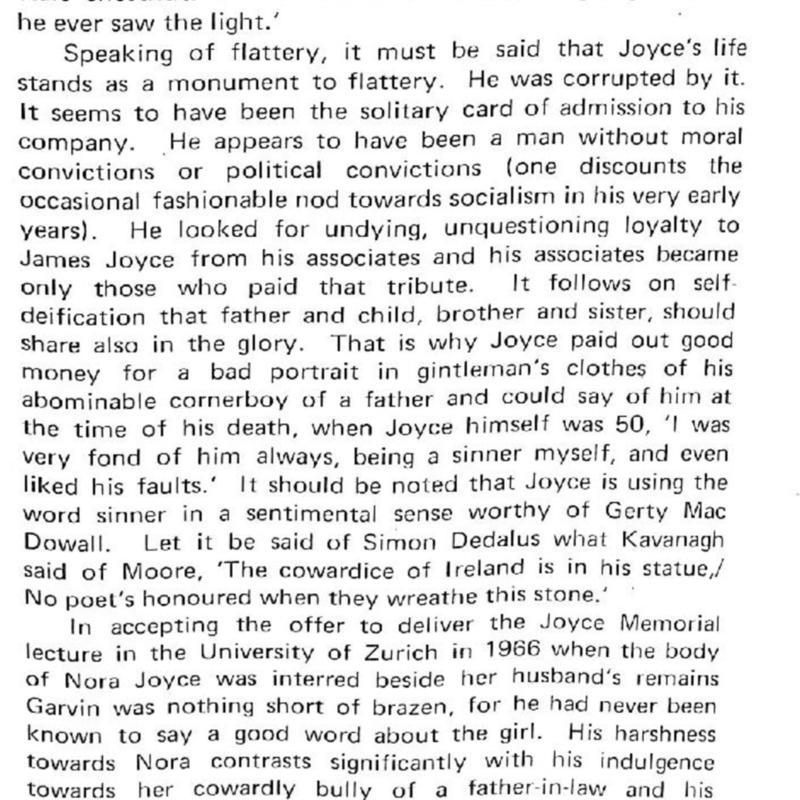 Jan Feb 1978-page-048.jpg