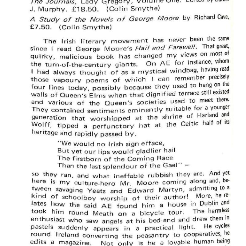 Jan Feb 79-page-076.jpg