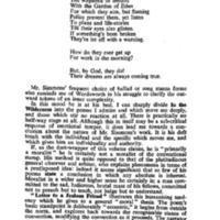 Feb 1969-page-041.jpg