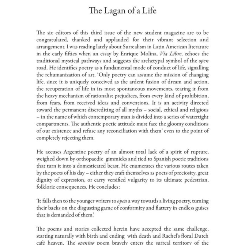 2013The Open Ear Issue 3-page-005.jpg